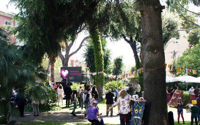 La II Jornada Institucional del Hospital Mare de Déu de la Mercè congrega a más de 200 personas