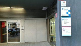 Entra en funcionamiento el CAP Vila de Gràcia-Cibeles